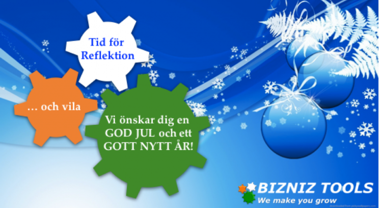 GOD JUL. png