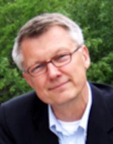 Lars Oredsson 180103