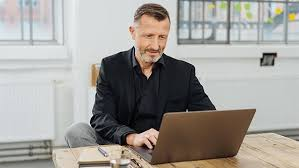 Digital coaching 2
