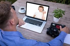 Digital coaching 6
