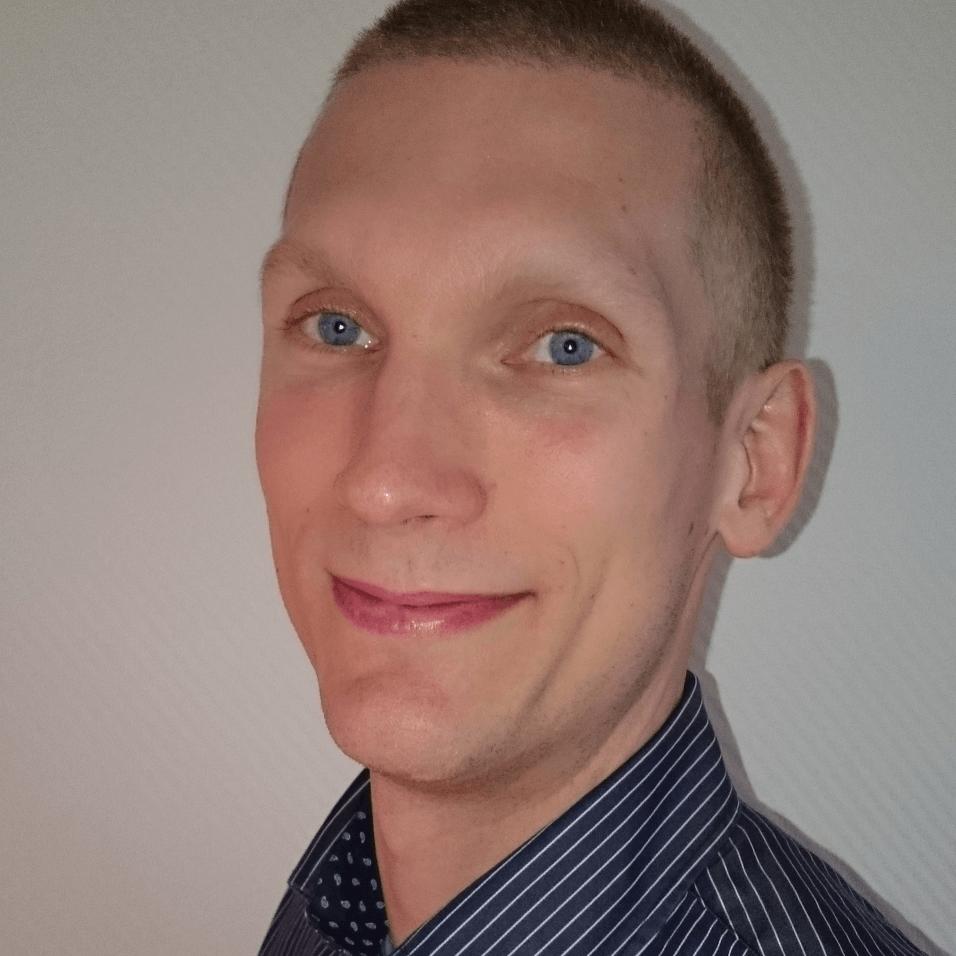 Lars Lindkvist