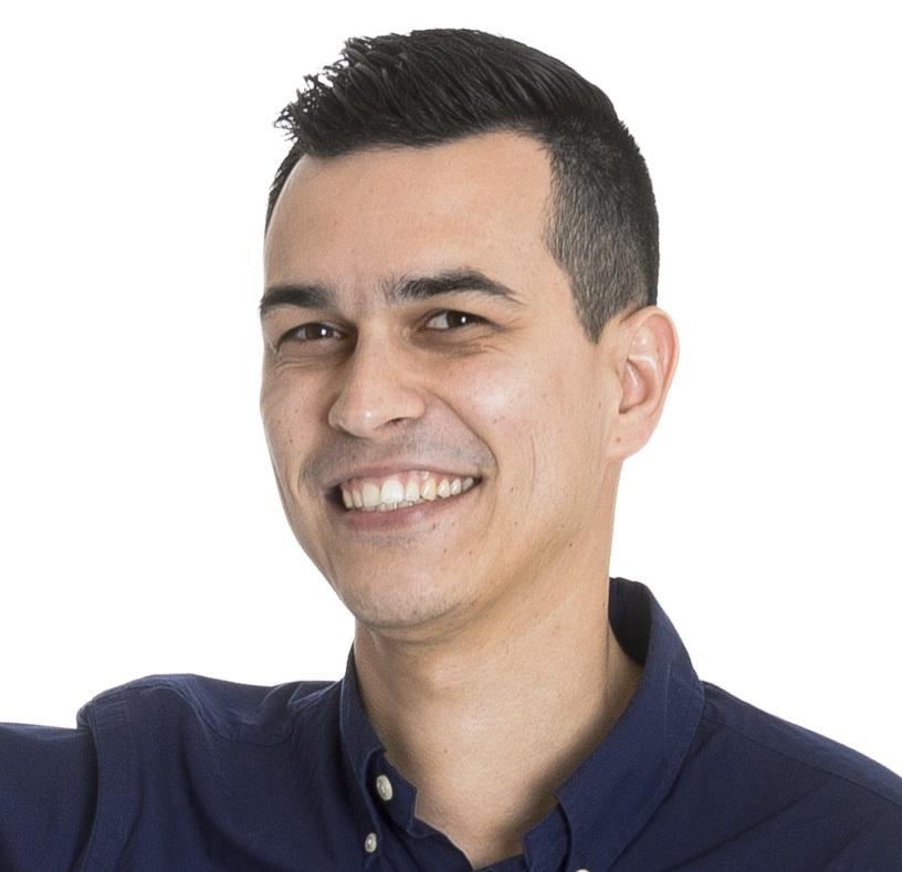 Marko Franjic